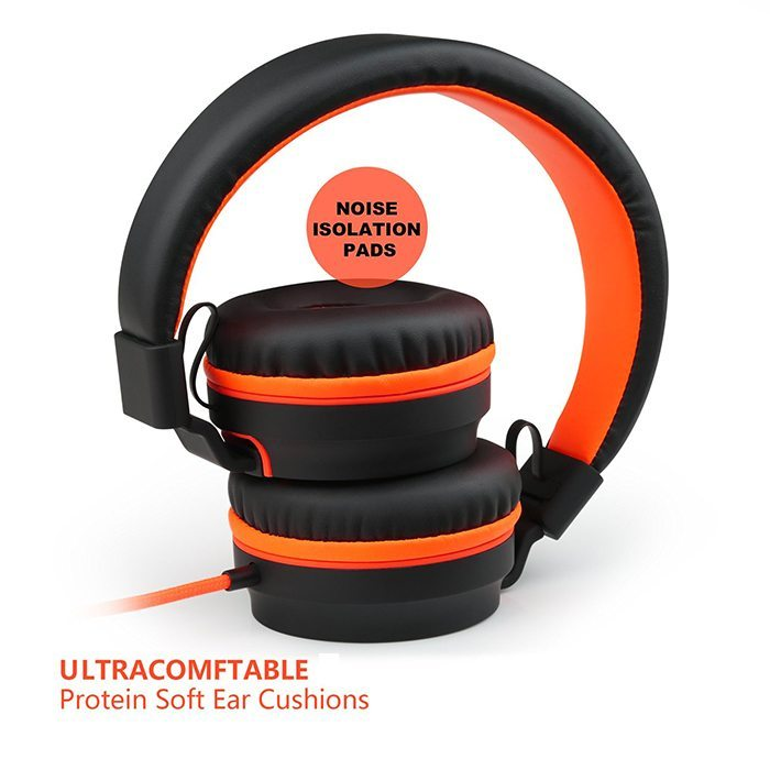 Bluetooth Headphones 2